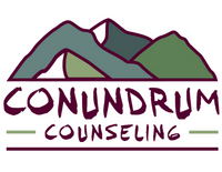 Conundrum Counseling